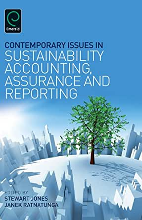 Contemporary issues in accounting (eBook, 2017) [WorldCat.org]