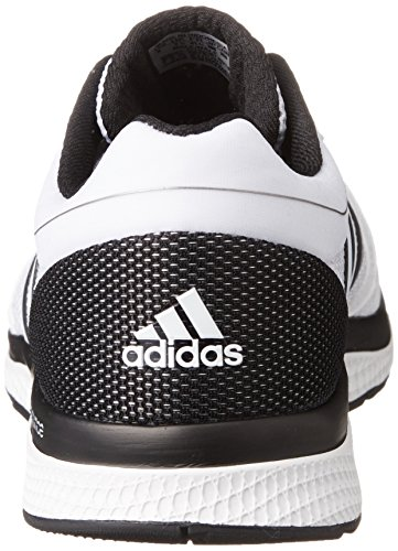 Uomo Mana Blanco Negbas adidas da Scarpe M Ftwbla Rc Bianco Bounce Ftwbla Corsa HSWnS0q
