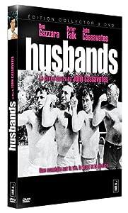 """Afficher """"Husbands"""""""