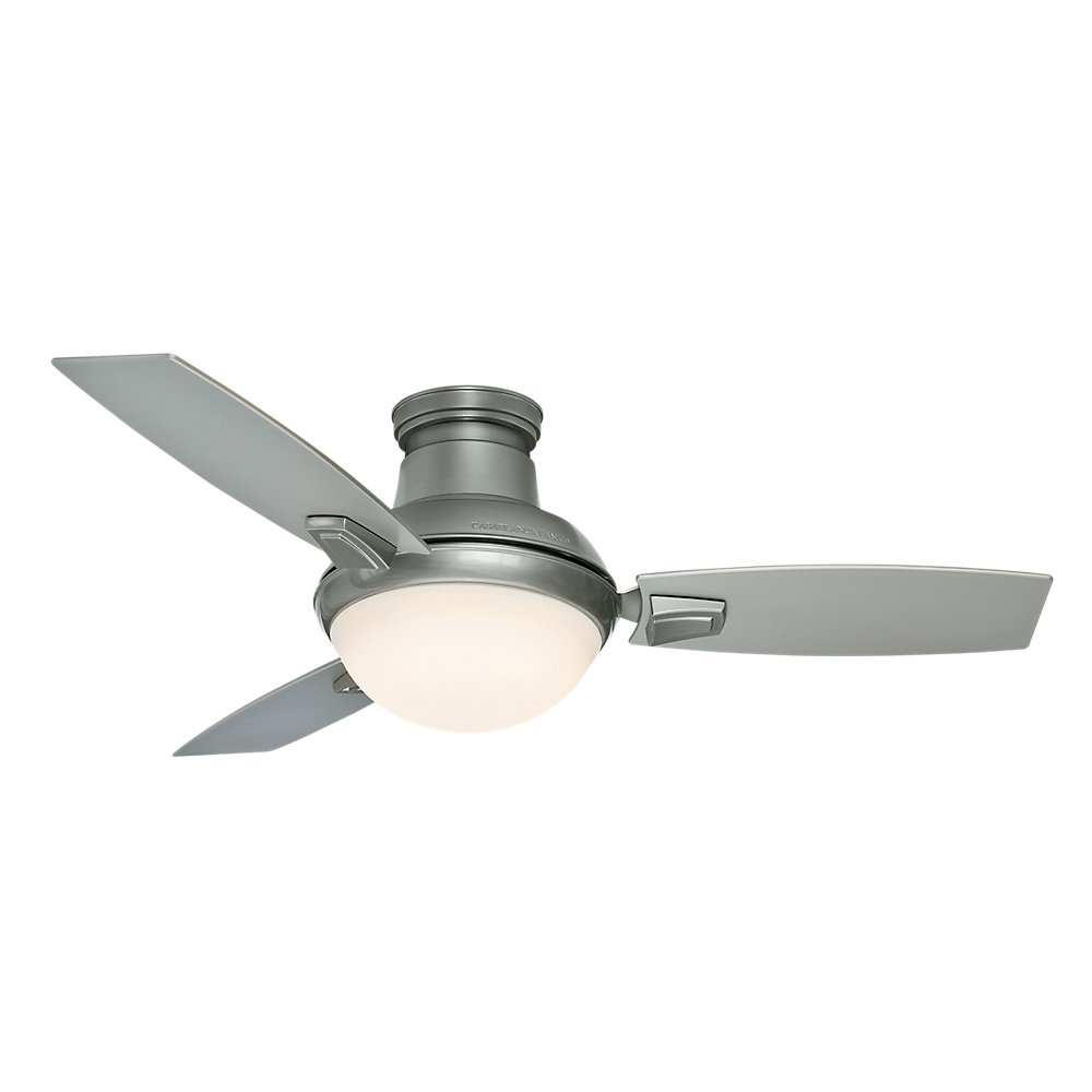 Casablanca Verse 44 in Indoor Outdoor Ceiling Fan Amazon