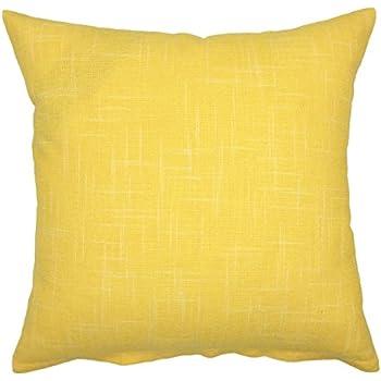 optim needles com blazing mainstays pillow ip yellow set decorative pillows walmart piece microsuede fretwork