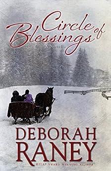 Circle of Blessings by [Raney, Deborah]