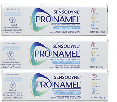 sensodyne-toothpaste-gentle-whitening-alpine-breeze-travel-size-08-oz-pack-of-3