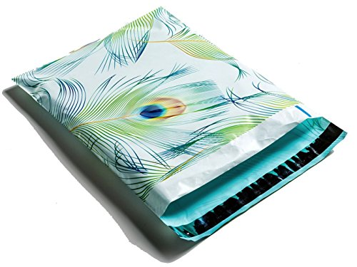 Designer Shipping Envelopes Boutique SmileMail product image