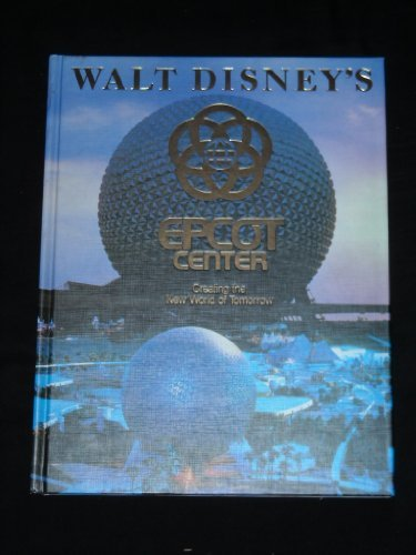 walt-disneys-epcot-the-new-world-of-tomorrow