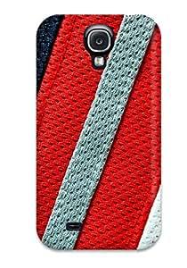 Michael paytosh Dawson's Shop Hot new york rangers hockey nhl (32) NHL Sports & Colleges fashionable Samsung Galaxy S4 cases 5204669K498979485