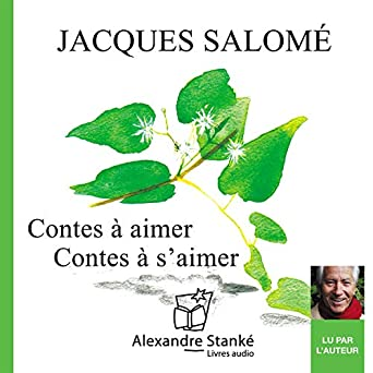 Amazon Com Contes A Aimer Contes A S Aimer Audible Audio