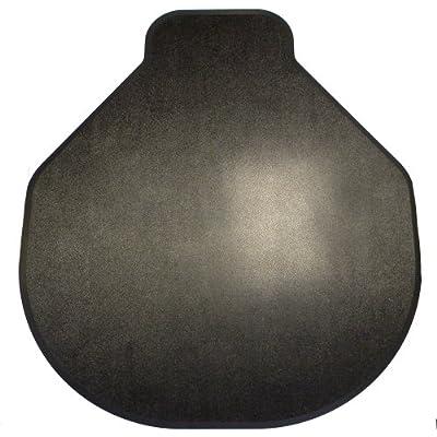 black-chair-mat-46-x-55-workstation