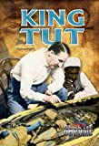 King Tut, Natalie Hyde, 0778711811