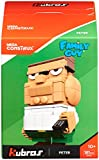 Mega Construx Kubros Family Guy Peter Griffin Building Kit