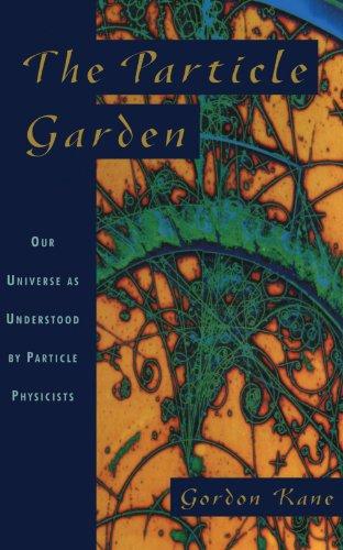modern elementary particle physics kane pdf