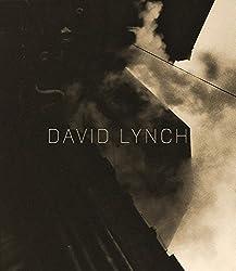 David Lynch : The Factory Photographs
