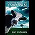 Mornings in Two Pan (Two Pan Series Book 1)