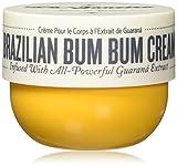 Sol De Janeiro Brazilian Bum Bum Cream review
