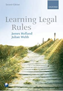 Legal skills amazon emily finch stefan fafinski customers who bought this item also bought fandeluxe Choice Image