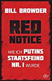 img - for Red Notice book / textbook / text book