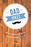 Books For Dads - Best Reviews Guide