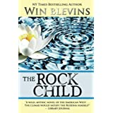 The Rock Child (American Dreamers)