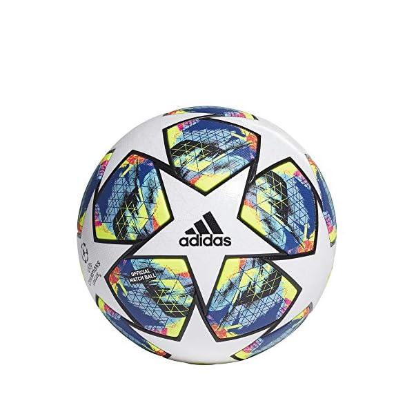 Adidas UEFA Champions League Match Ball