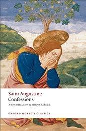 Confessiones Sancti Patris nostri Augustini