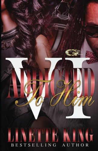 Books : Addicted to him VI (Volume 6)