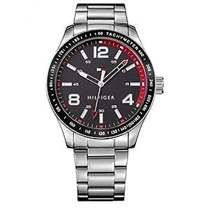 TOMMY HILFIGER ESSENTIALS relojes hombre 1791178