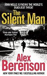 The Silent Man (John Wells Book 3)