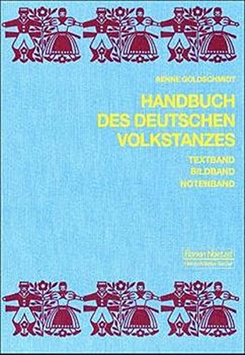 handbuch-des-deutschen-volkstanzes-3-bde