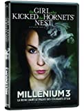 The Girl Who Kicked the Hornets Nest / Millénium 3 (Bilingual)