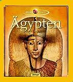 Ägypten (insider Wissen)
