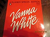 Vanna White (A Playboy Special Edition) Magazine