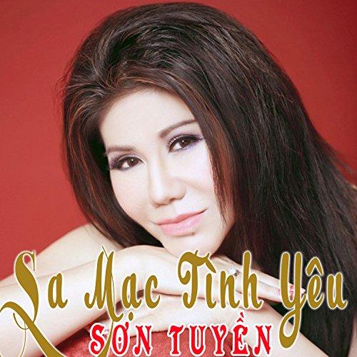 Sơn Tinh (liquor) - Wikipedia