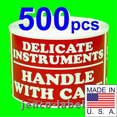 Jenco Instruments - 1
