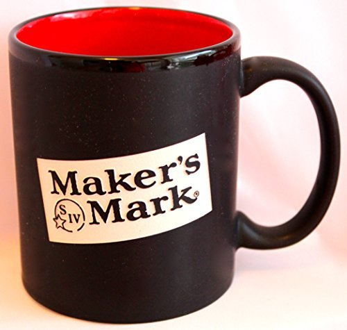 makers-mark-etched-coffee-mug