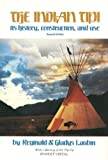 The Indian Tipi, Reginald Laubin and Gladys Laubin, 0806114339