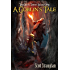 A Goblin's Tale (The Iron Teeth Book 1)
