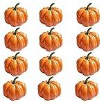 ShellKingdom-Artificial-Craft-Styrofoam-Fake-Pumpkins-Decorations-Set-for-Party
