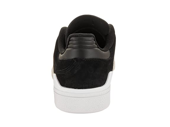 5d78f18a1d142 Amazon.com | adidas Originals Men's Superstar Vulc ADV Running Shoe |  Skateboarding