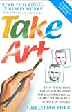 Take Art, Christian Furr, 1844546276