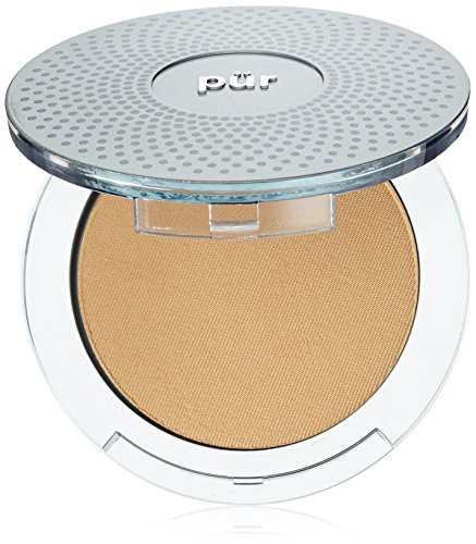 Pur Minerals Pressed Mineral Makeup product image