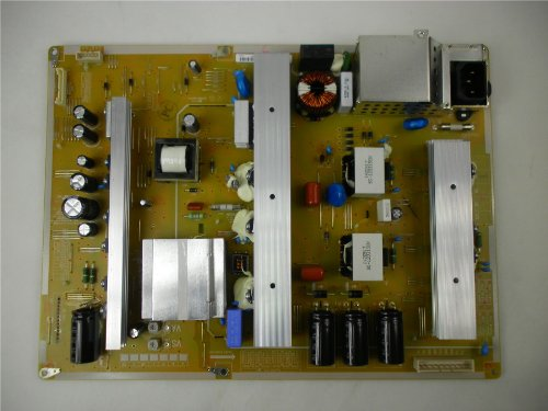 Samsung Power Supply Board BN44-00516A For PN64E8000GFXZA PN64E7000F From US