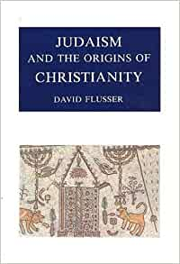 Christianity Is Jewish by Edith Schaeffer (1977, Paperback)