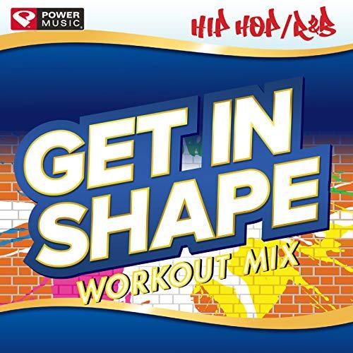 Get In Shape...