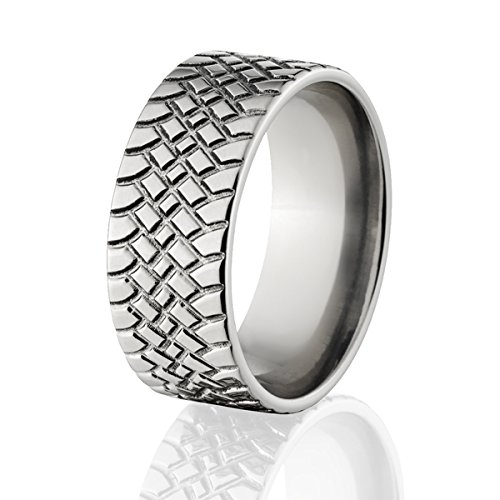 ring for tire - 2