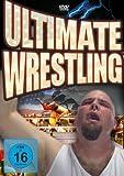 Wrestling, Ultimate