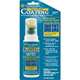 Homax Jasco Bix 9310 Tile Guard Tile Grout Coating 4.3oz - 12 Pack