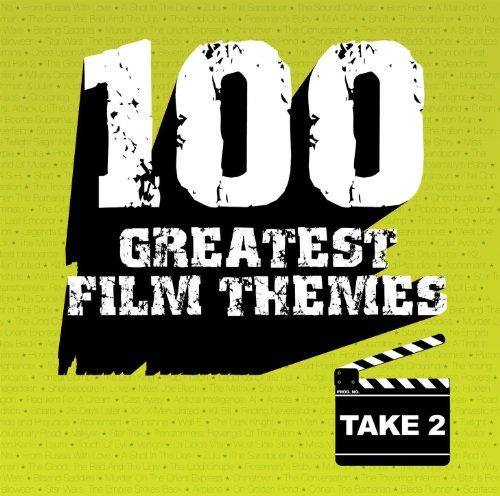 100 Greatest Film Themes Take ...