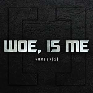 Number[s] (Deluxe Reissue)