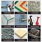Lo-stucco-in-resina-epossidica-XUDOAI-adesivo-plastico-utilizzato-per-riparare-riempire-e-sigillare-crepe-per-la-riparazione-rapida-e-permanente-di-metallo-vetro-plastica-e-altri-materiali