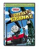 Thomas & Friends: Creaky Cranky
